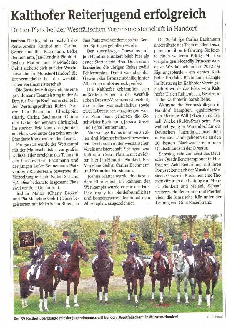 2012-09-15-kalthofer_reitjugend_erfolgreich