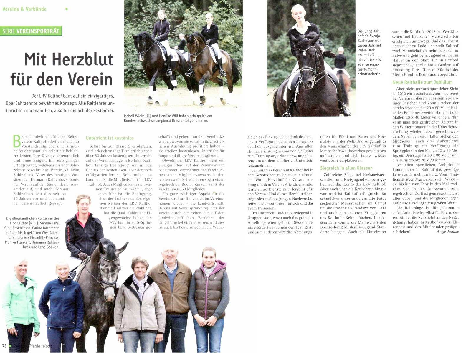 2012-11-01-mit_herzblut_fuer_den_verein