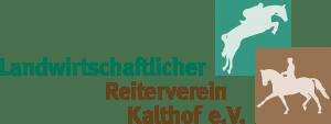 Logo-LRV-Kalthof