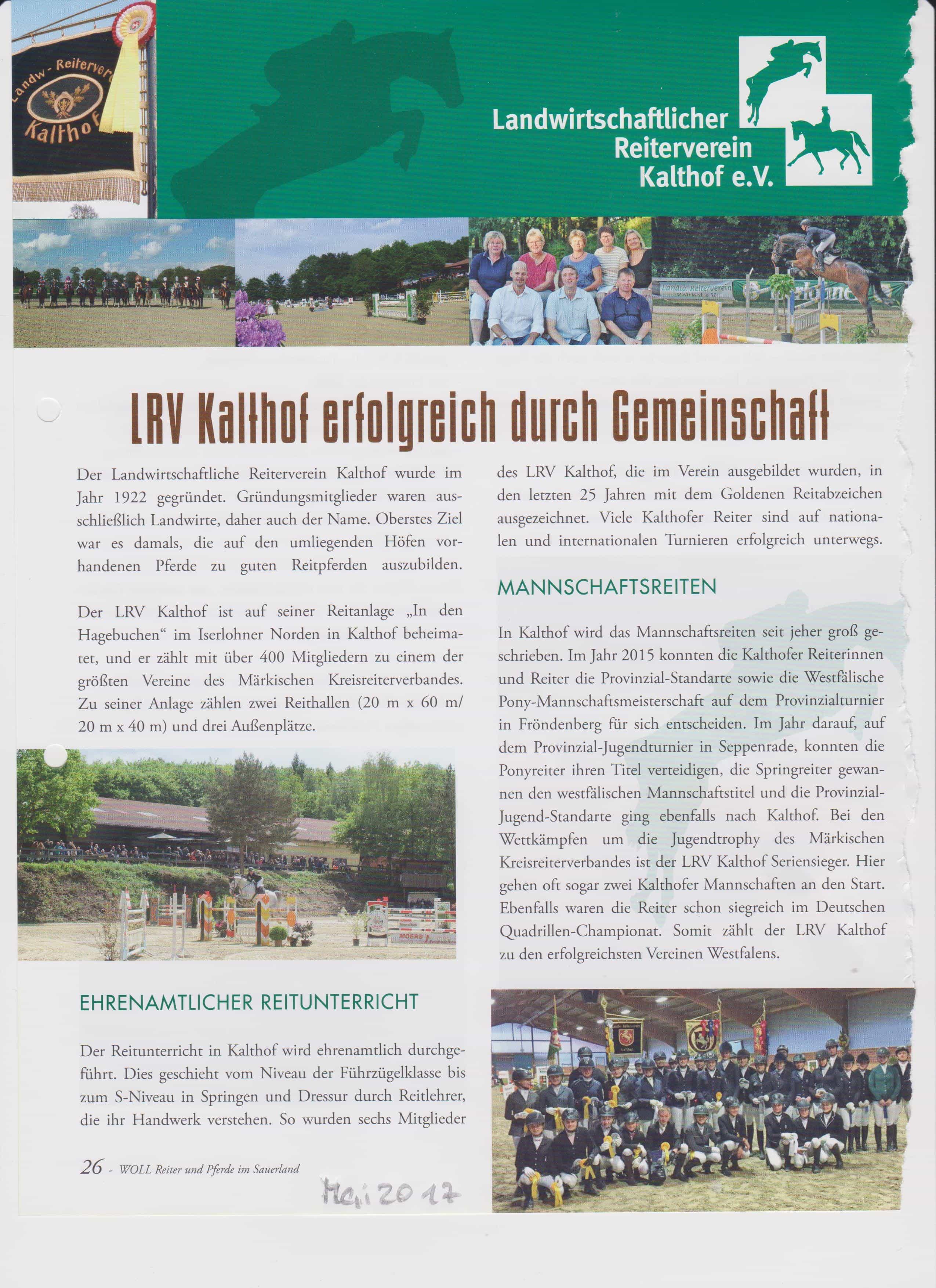 LRV im Wollmagazin-1